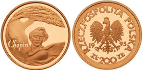 monety1