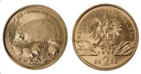 monety2